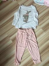Pyžamo, lupilu,98