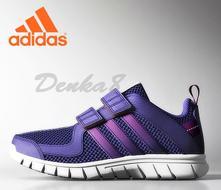 Dievčenská obuv, adidas,28 / 29 / 31
