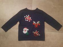 1b01dd7b5b04 Detské slávnostné a vianočné oblečenie - Strana 93 - Detský bazár ...
