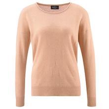 Dámský kašmírový svetr, topolino,l / m / s / xl