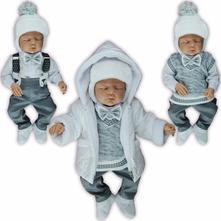 870980460d88 Detské slávnostné a vianočné oblečenie   Oblečenie   Krst - Strana 2 ...