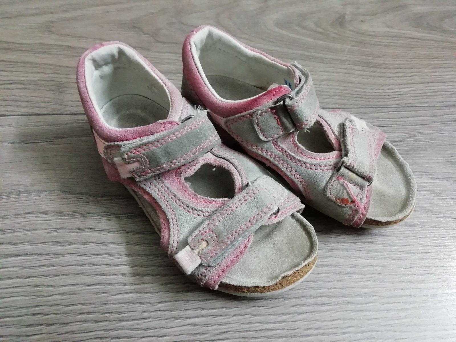 c4304a2f1a51 Papuče sandálky protetika