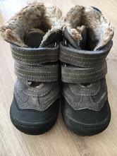 Detské čižmy a zimná obuv   Tmavošedá - Strana 63 - Detský bazár ... 1276850466