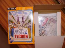 Shopping tycoon pc hra,