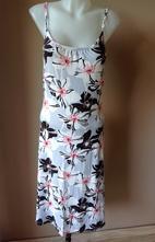 Tričkové šaty, mexx,38