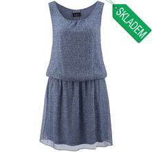 Dámské šaty, topolino,l / m / s / xl / xxl