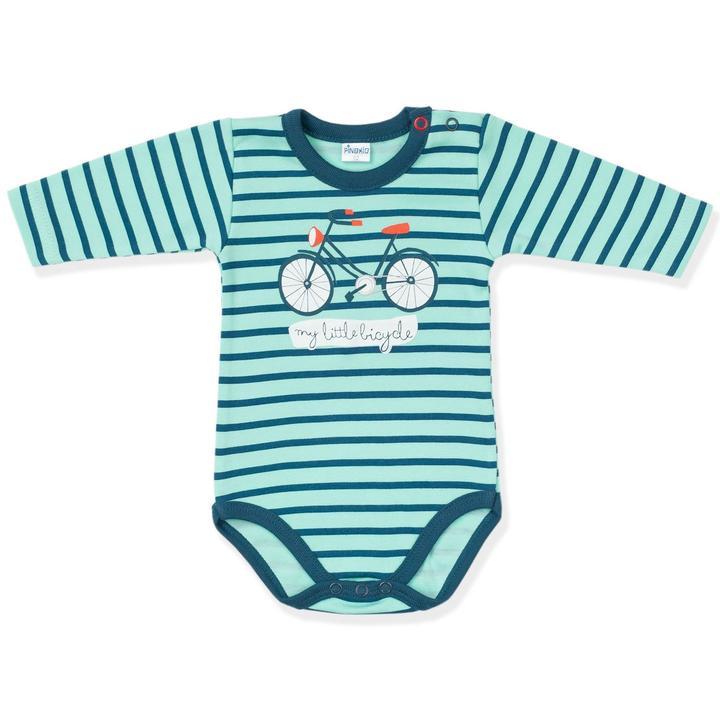979b8fb31623 Detské oblečenie za super ceny · fotoportrét. storkshop • Späť na album.  Body 7eur