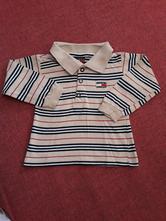 99ecb723de Detské tričká s dlhým rukávom   Tommy Hilfiger - Detský bazár ...
